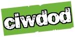 CIWDOD Logo