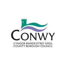 Conwy_CBC_Logo_colour